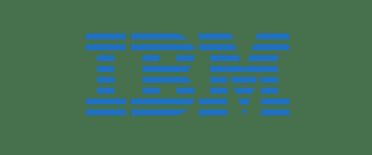 ibm logo poprawka