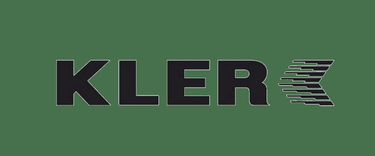 kler logo