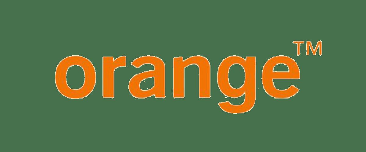 orange logo poprawka