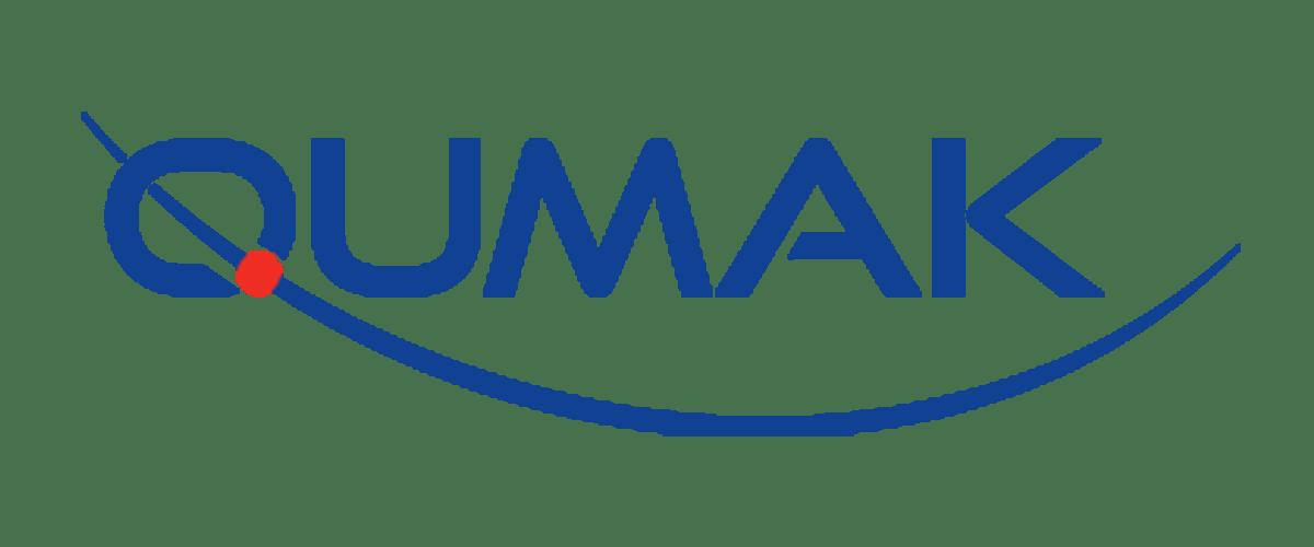oumak logo