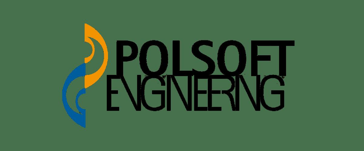 polsoft engneering logo