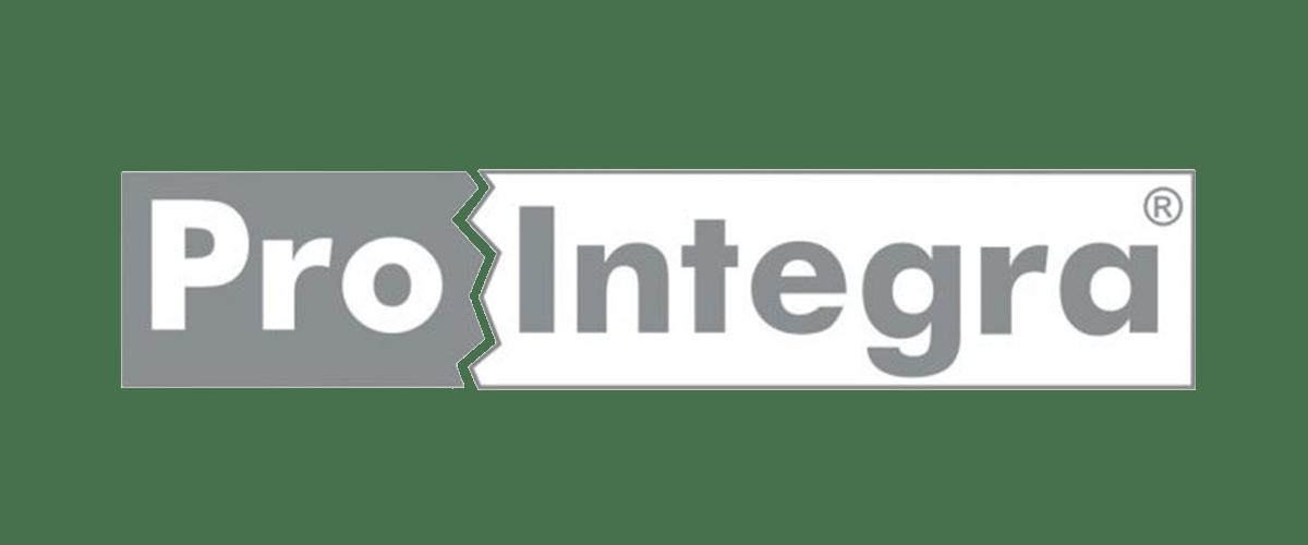 pro integra logo