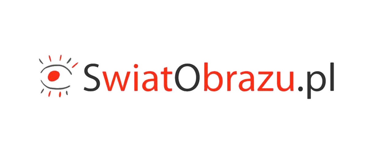 swiat obrazu logo