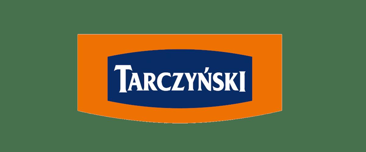 tarczynski logo